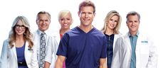 """FREEZE FAT AWAY WITH COOLSCULPTING.  AS SEEN ON """"THE DOCTORS""""  CALL FOR YOUR FREE CONSULTATION 514-695-7450"""