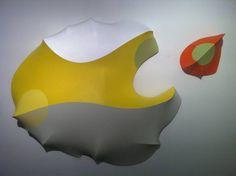 """Saatchi Art Artist George Goodridge; Sculpture, """"Number 28, Vertebrate Companion Series"""" #art"""