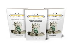Million Dollar Toolbox Review  Ultimate Tool To Generate Over $1000 Per Day With A Simple One Hour Per Day System