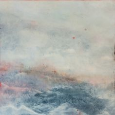 cavetocanvas: Darren Waterston, Remote Futures, 2012