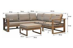 new Ideas for wooden furniture diy decks Iron Furniture, Steel Furniture, Sofa Furniture, Rustic Furniture, Luxury Furniture, Furniture Design, Office Furniture, Furniture Stores Nyc, Buy Furniture Online