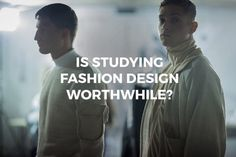 Fashion Designing: Do You Actually Need To Study It?