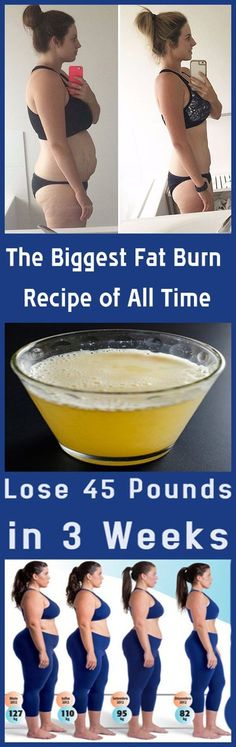 Belly Fat Burner Workout - Lose 45 Pounds in 3 Weeks – Lets Tallk Belly Fat Burner Workout Health Tips, Health And Wellness, Health Fitness, Health Care, Fitness Workouts, Weight Loss Drinks, Weight Loss Tips, Losing Weight, Belly Fat Burner Workout