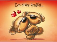 Love & hug Quotes : QUOTATION – Image : Quotes Of the day – Description Afbeeldingsresultaat voor dikke knuffel Sharing is Caring – Don't forget to share this quote ! Cute Love Quotes, Special Love Quotes, Love Quotes For Him, Sweet Friendship Quotes, Quotes About Friendship Ending, Hug Images, Hug Quotes, New Beginning Quotes, Love Hug