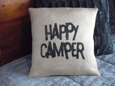 Hey, I found this really awesome Etsy listing at https://www.etsy.com/listing/217828976/custom-made-rustic-country-happy-camper