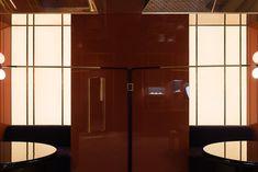 Dimore Studio - Pomellato Milan | ph. Paola Pansini