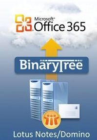 A nationwide voluntary health organization dedicated to eliminating cancer selects Binary Tree for its Lotus Notes to Microsoft Office 365 migration! Binary Tree, Solution Architect, Health Organizations, Office 365, Microsoft Office, Notes, Cancer, Join, Report Cards