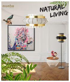 Its raining outside, but magic happens inside. http://mambo-unlimitedideas.com/products/