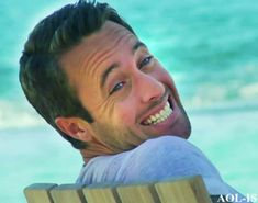 #AlexOLoughlin is adding another title to his all-encompassing #H50 resume. | Alex O´Loughlin ~ An Intense Study