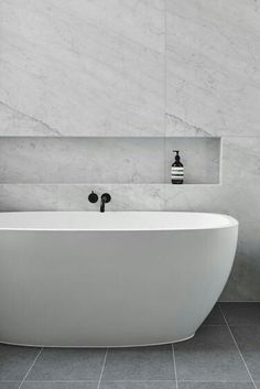 Over 130 Stylish Bathroom Inspirations with Modern Design www.futuristarchi… Over 130 Stylish Bathroom Inspirations with Modern Design www.futuristarchi… Check more at www.futuristarchi… - Add Modern To Your Life Bathroom Inspo, Laundry In Bathroom, Bathroom Inspiration, Small Bathroom, Master Bathroom, Bathroom Taps, Marble Bathrooms, Bathroom Ideas, Bathroom Remodeling