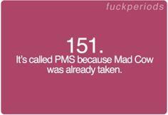 Period Problem #151