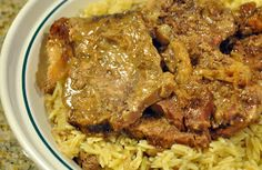 Beef Round Steak Recipes In Crock Pot.Melt In Your Mouth Slow Cooked Swiss Steak RecipeLion Com. Garlicky Eye Of Round Recipe Round Roast Recipe Crock . How To Slow Cook A Top Sirloin Round Tip Steak More . Home and Family Slow Cooker Shredded Beef, Shredded Beef Recipes, Crock Pot Slow Cooker, Slow Cooker Recipes, Crockpot Recipes, Cooking Recipes, Yummy Recipes, Salad Recipes
