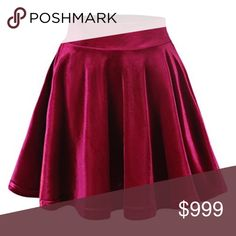 """вoυтιqυe 