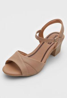 Flat Sandals, Leather Sandals, Shoes Sandals, Flats, Lolita Shoes, Tolu, Leather Crafts, Vintage Shoes, Ecuador
