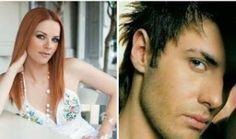 10 διάσημοι της ελληνικής showbiz που εξαφανίστηκαν [photos]