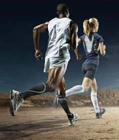Getting ready for the ? Get your athletic recovery socks at Streu's. Athletic Compression Socks, Athletic Gear, Moisture Wicking Socks, Improve Blood Circulation, Sport Socks, Sore Muscles, Injury Prevention, Women's Socks & Hosiery, Achilles Tendon