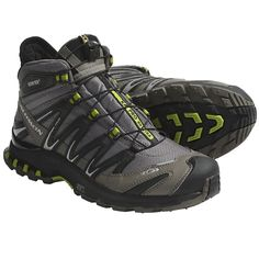49 Hiking Boots Ideas Hiking Boots Boots Hiking
