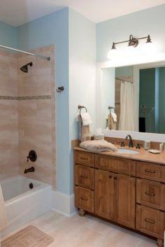 Ziemlich Bathroom Vanities ikea godmorgon bathroom vanity - google search | bathroom