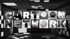 Brand New School did a complete graphic overhaul for Cartoon Network in their brand expansion, helping the channel rebrand after 18 years.
