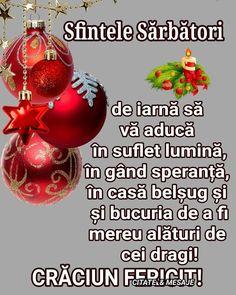 Christmas Nativity, Christmas Bulbs, Paste, Lord, Holiday Decor, Xmas, Nativity, Christmas Light Bulbs