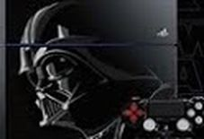 Win a Battlefront Bundle worth Win Free Stuff, Giveaways, Ps4, Ps3