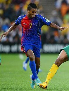 Luis PLATINI Football Team Kits, National Football Teams, Cape, Running, Sports, Mantle, Hs Sports, Cabo, Keep Running