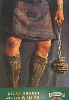 so... Men in Kilts is a thing on Pinterest now... and I like it. Hey @Andrea Harrell & @Kelbo Kaggins