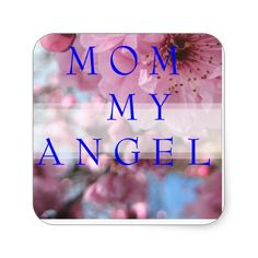 Get your hands on a selection of great Cherry stickers from Zazzle. Mom I Miss You, I Miss My Family, I Miss Her, Dad In Heaven, Angels In Heaven, Dear Sister, Dear Mom, Mom Died, To My Mother
