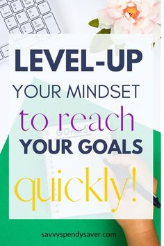 When it comes to achieving your goals. It starts with the mind. here is how you set your mind right.Goals for the new year| goal setting | setting goals| accomplish your goals| achieve your goals| how to achieve your goals| how to achieve your goals step by step| how to achieve your goals tips| what you get by achieving your goals| work hard to achieve your goals| ways to achieve your goals| achieve your goals in silence Get Your Life, Organize Your Life, Succesful People, Define Success, New Year Goals, Habits Of Successful People, Goal Planning, Going On Holiday, Time Management Tips