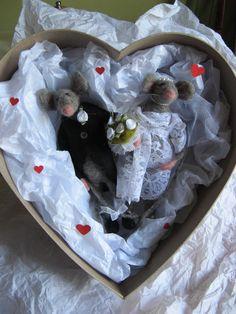091 at the bridal shop - 3 5