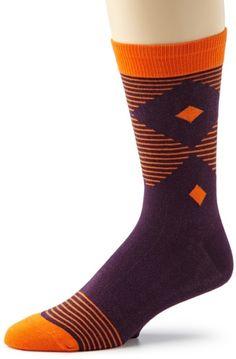 Richer Poorer Men's Lookout Socks « Holiday Adds