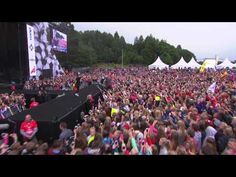 """Marcus & Martinus """"Elektrisk"""" - YouTube Palestine, Norway, Cool Pictures, Dolores Park, Music, Youtube, Free, Musica, Musik"""