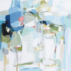 Christina Baker | Masoko Tanga