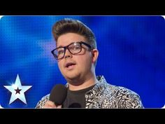 Alex Keirl singing 'Bring Him Home' | Week 4 Auditions | Britain's Got Talent 2013 - YouTube