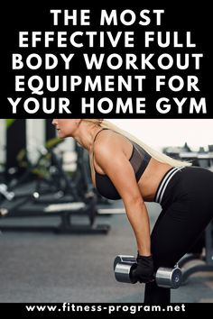 Basic Gym Workout, Best Home Workout Equipment, Gym Workout Chart, Best At Home Workout, Squat Workout, Toning Workouts, At Home Workouts, Vertical Jump Workout, Gym Plans