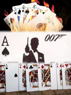Miten saada rulettia kuin kasinollan
