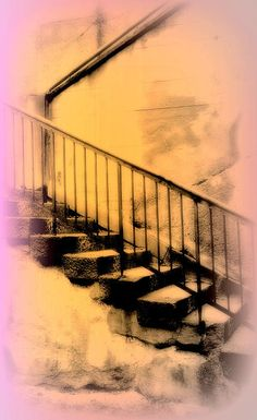 Step Up Framed Prints, Canvas Prints, Famous Artists, Art Pieces, Abstract, Places, Artwork, Nature, Poster