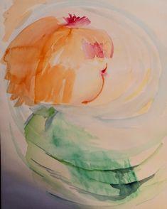 Jostaki son jotenki alotettava Watermelon, Sons, Fruit, Painting, Painting Art, Paintings, Guys, Boys