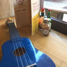 Who's coming to Learn To Uke for the 1st time this week? #ukulele #london #thingstodoinlondon #lifelonglearning