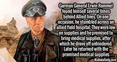 Image result for rommel freedom quotes