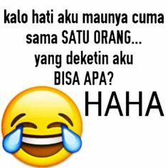 hahhahha