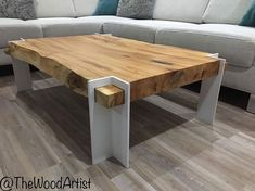 Furniture Source by warper Related posts: gel dyeing ideas for first-class woodworking furniture 70 ideas for furniture made of pallets and other clever ideas! √ 30 DIY furniture project on Recyden in 2018 Staggering Wood Working Furniture Projects Ideas Woodworking Furniture, Pallet Furniture, Furniture Projects, Rustic Furniture, Wood Projects, Furniture Design, Woodworking Plans, Smart Furniture, Furniture Plans