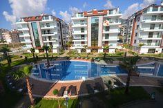 Neubauwohnung Alanya, Neubau-Wohnung Türkei - http://alanyavipproperty.com/neubauwohnung-alanya-neubau-wohnung-tuerkei/
