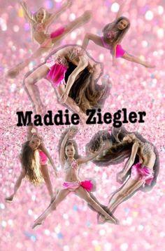 Keep credit to Sydney Rose15 thanks xoxo -Sydney @maisiebmaisieb here's my audition