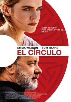 Watch The Circle Full Movie Free | Download  Free Movie | Stream The Circle Full Movie Free | The Circle Full Online Movie HD | Watch Free Full Movies Online HD  | The Circle Full HD Movie Free Online  | #TheCircle #FullMovie #movie #film The Circle  Full Movie Free - The Circle Full Movie