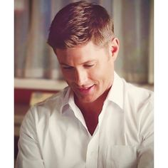 THE-OC-Bec_Browning ❤ liked on Polyvore featuring supernatural