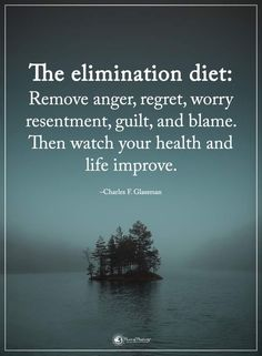 The weight loss journey require a lot of perseverance, many are looking for weight loss motivation quotes wallpaper or pictures to keep them motivated along the Now Quotes, Life Quotes Love, Wisdom Quotes, Great Quotes, Quotes To Live By, Affirmation Quotes, Time Quotes, Change Quotes, Morning Quotes