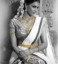 http://www.marrymeweddings.in/wpblog/wp-content/uploads/2013/09/real-Indian-wedding-jewelry.jpg