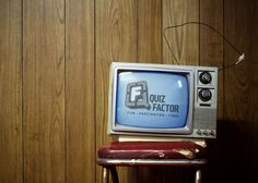 Try out the Television