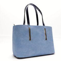 Nová kabelka aj nová značka v ponuke CHIARA